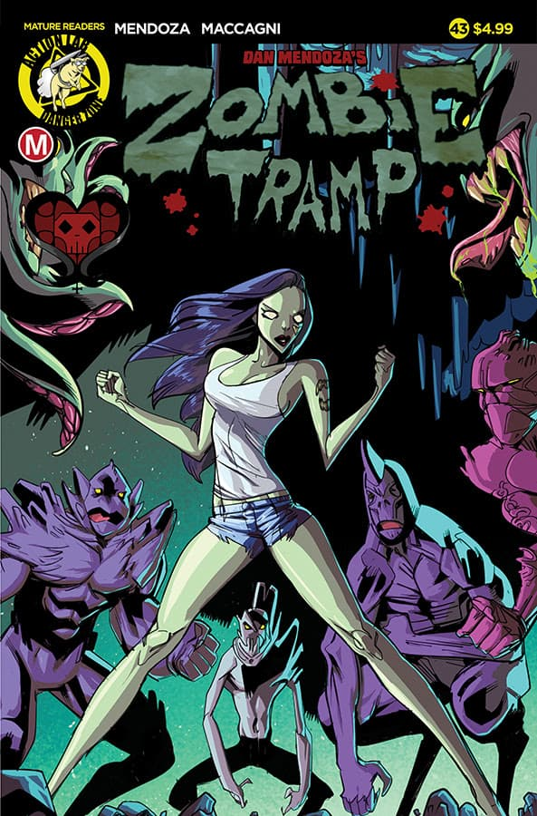 zombie-tramp.jpg