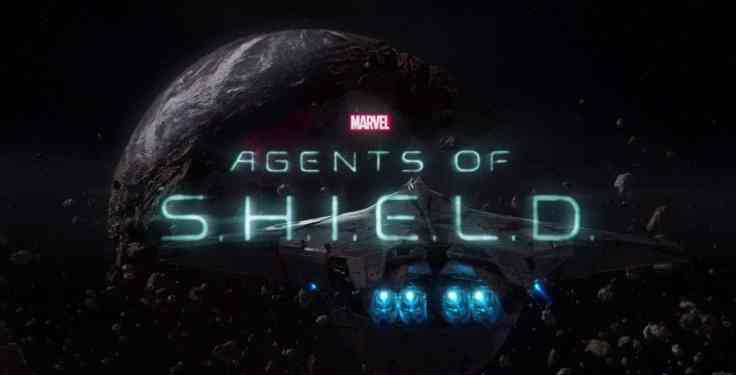 Agents-of-SHIELD-Season-5-Space-Logo