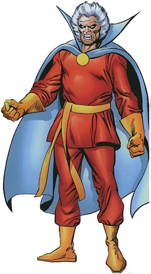 Collector-Elders-of-the-Universe-Marvel-Comics-Avengers