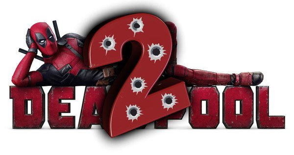 Deadpool-2-What-We-Know