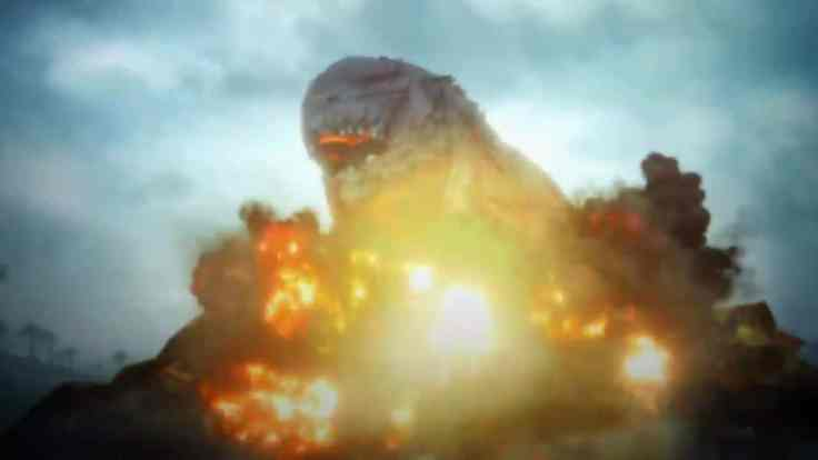 Godzilla_ Monster Planet Official Trailer #2 (2017) Netflix Animated Movie HD - YouTube [720p].mp4_000049125
