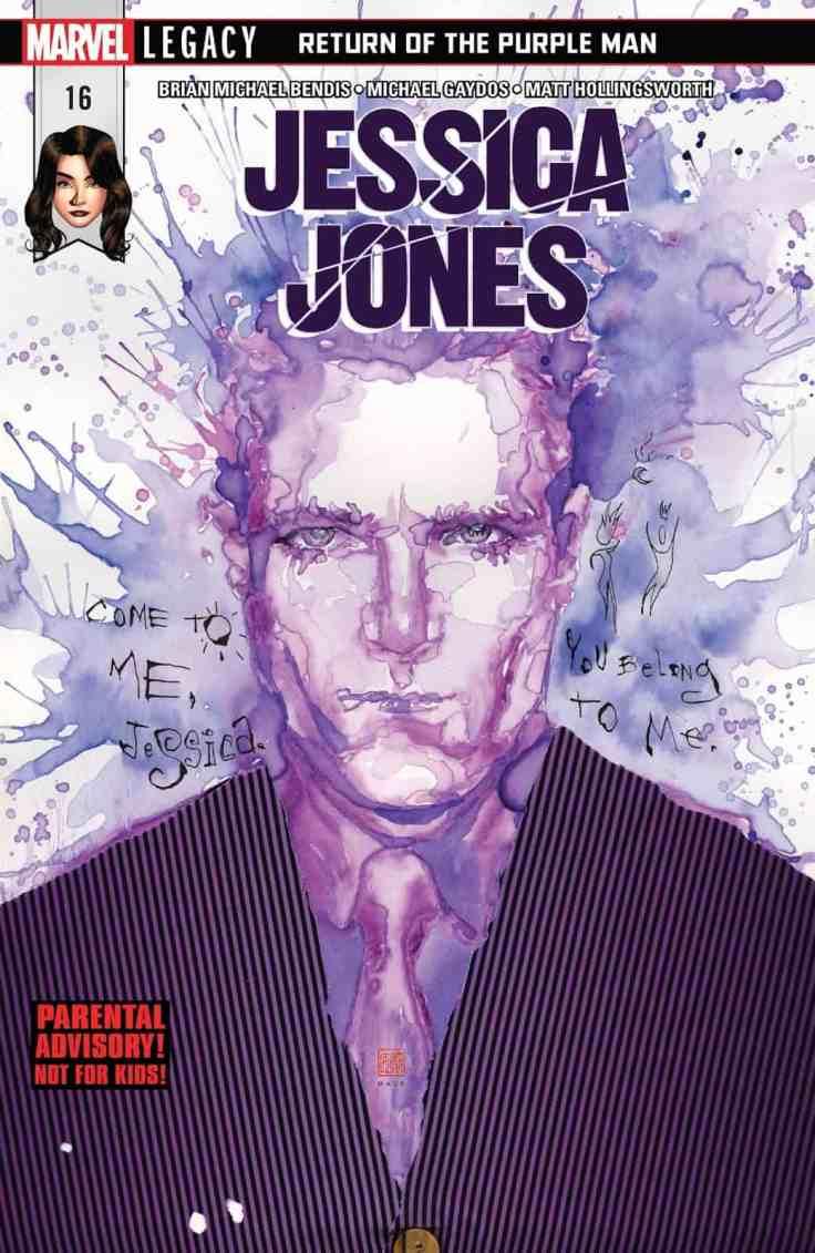 JJ Cover.jpg