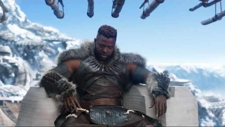 black-panther-winston-duke-mbaku.jpg