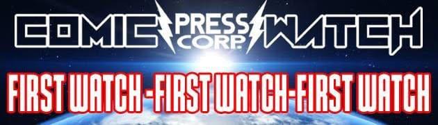 first_watch_header