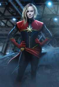 heres-what-brie-larson-could-look-like-as-captain-marvel1