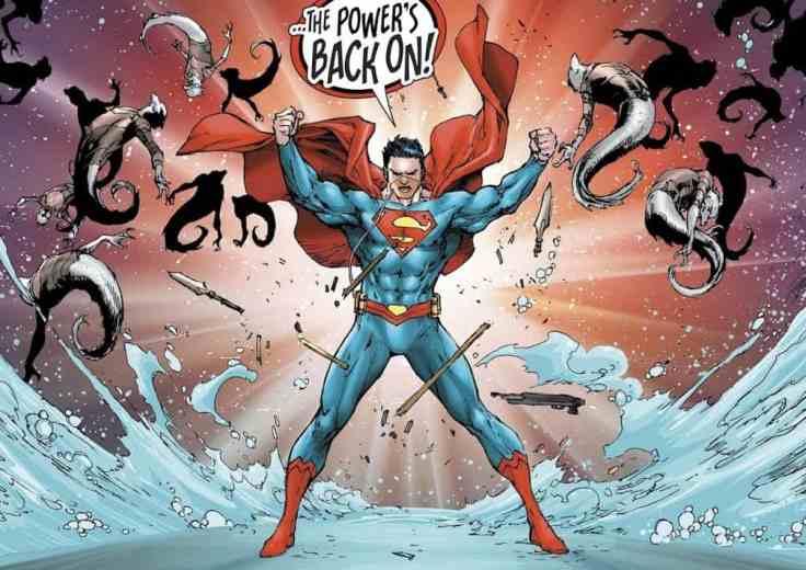 superman4106