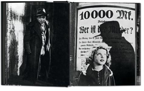 100 KLASSIKER DES FILM NOIR
