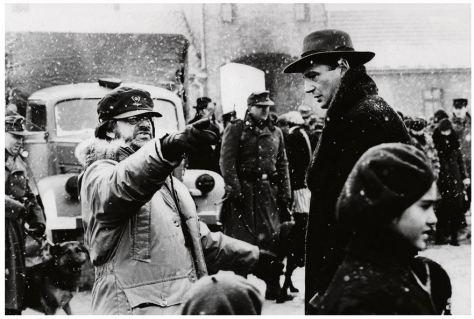 Richard Schickel: Steven Spielberg: Seine Filme, sein Leben