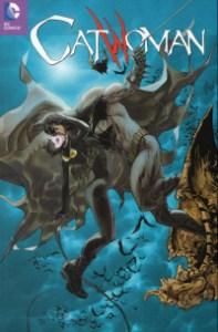 batman_catwoman_2