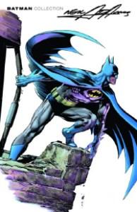 batman_neal_adams_3