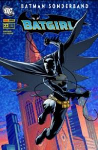 batman_sonderband_batgirl