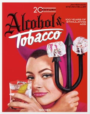 Alcohol & Tobacco Ads