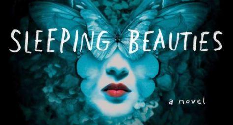Stephen King: Sleeping Beauties