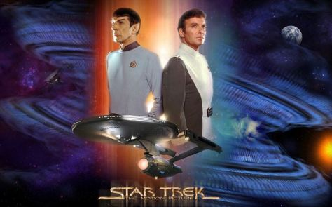 Star Trek: Der Film