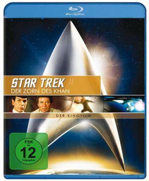 Star Trek II: Der Zorn des Khan