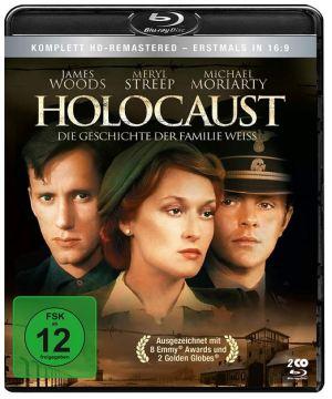 Holocaust – Die Geschichte der Familie Weiss