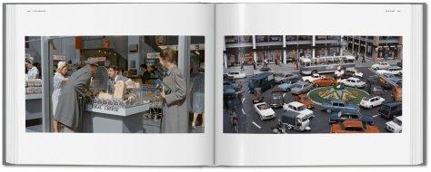 The Definitive Jacques Tati