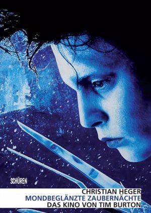 Das Kino von Tim Burton