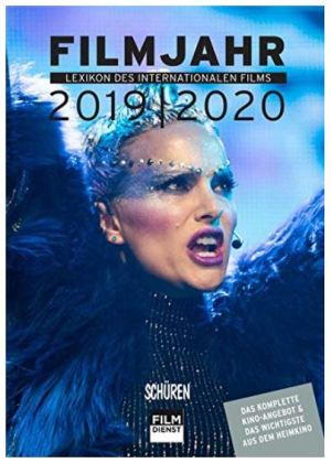 Filmjahr 2019/2020
