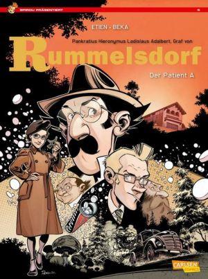 Rummelsdorf