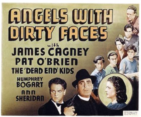 Chicago – Engel mit schmutzigen Gesichtern