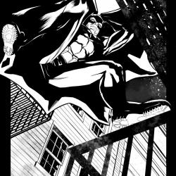 batmanroe002