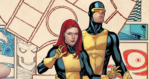 X-Men: Battle of the Atom Reading Order