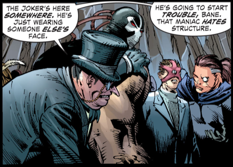 forever-evil-number-1-panel-of-the-day