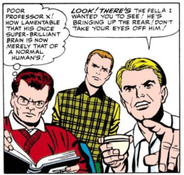 professor-loses-his-powers-2.5-of-3-(issue-5)