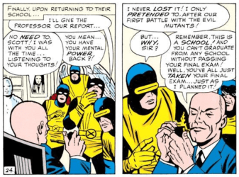 professor-loses-his-powers-3-of-3-(issue-5)