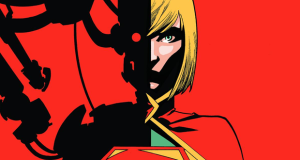 Why You Should Buy Supergirl #22 This Week