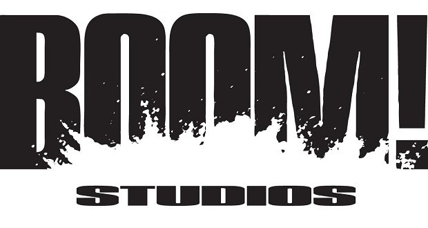 Comical Musings Thinks That BOOM! Studios Wins Comics