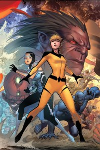 all-new-inhumans