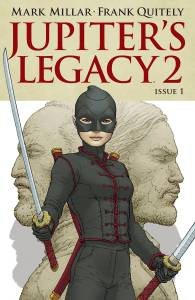 686376_jupiters-legacy-vol-2-1
