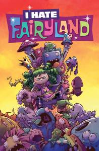 I_Hate_Fairy_Land