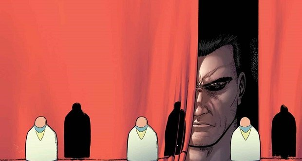 What Comics To Watch For On Wednesday, 9/28