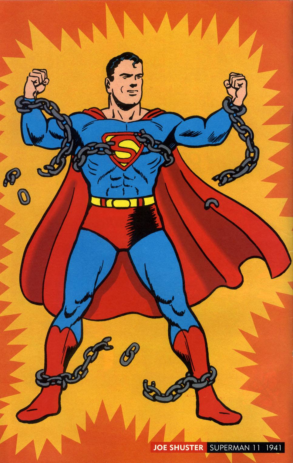 https://i2.wp.com/comicartcommunity.com/gallery/data/media/216/superman_gallery_1_-_02_-_joe_shuster.jpg