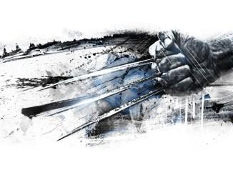 Why Wolverine