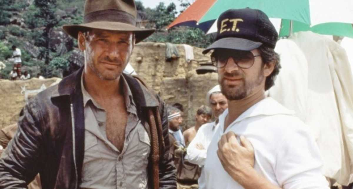 Indiana Jones Faces Another Delay
