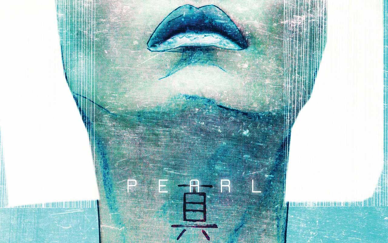 Pearl #1