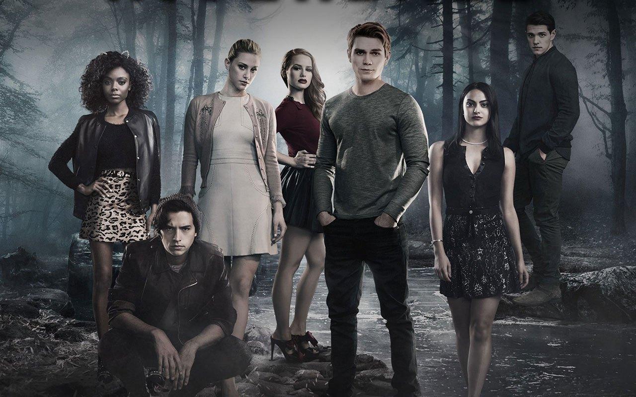 riverdale season 2 deleted scenes