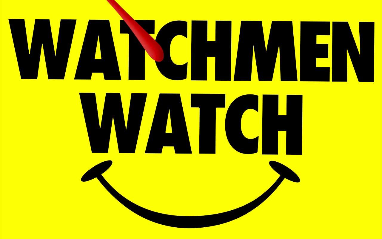 watchmen watch logo - 1280 x 800