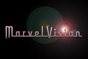 MarvelVision 1280x800