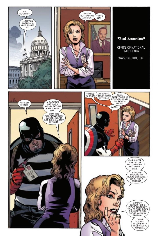 U.S. Agent #4 page 2