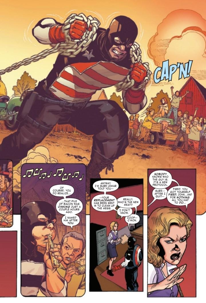 U.S. Agent #4 page 4