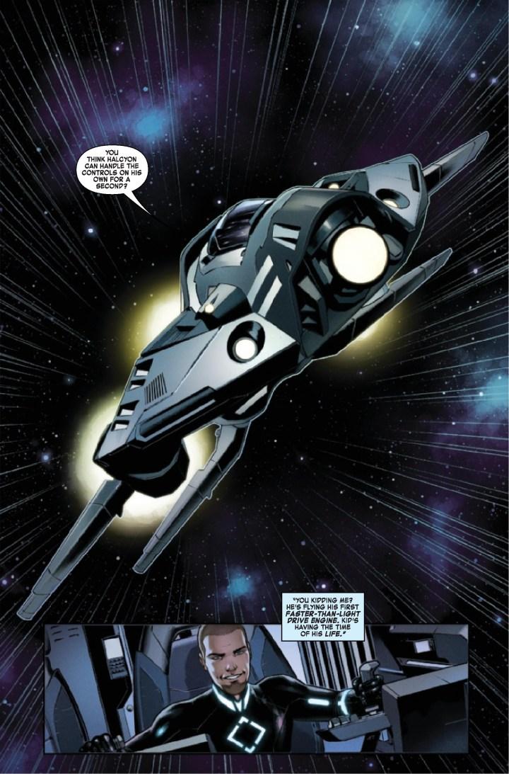 Iron Man #7 p2