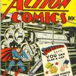 Classic Cover of the Week 2/23/15