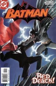 Batman635