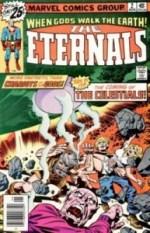 Eternals2 Celestials
