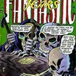 Classic Cover of the Week 3/2/15